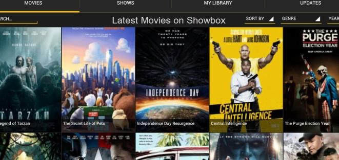 Showbox-App-Movies