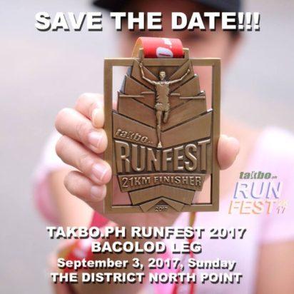 Takbo.ph-RunFest-2017-Bacolod-Leg-600x600.jpg