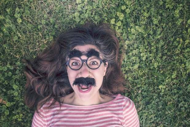 man-person-woman-face.jpg