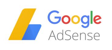 adsense3.png